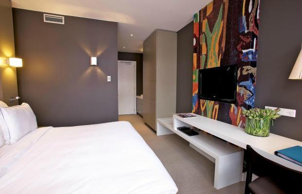 фото Vondel Hotel JL No76 изображение №10