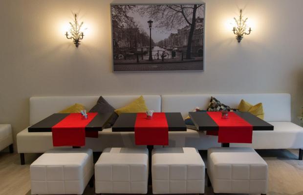 фотографии отеля France Hotel (ex. Floris France Hotel) изображение №23