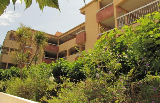 фотографии Odalys Residence Les Campanettes изображение №16