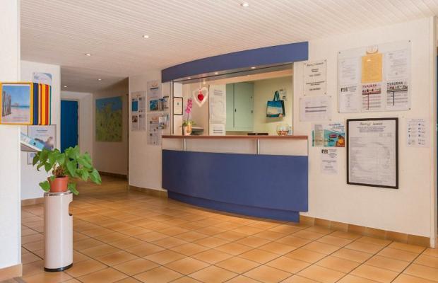 фотографии отеля Pierre & Vacances Residence Ty Mat (ex. Maeva Residence Ty Mat) изображение №7