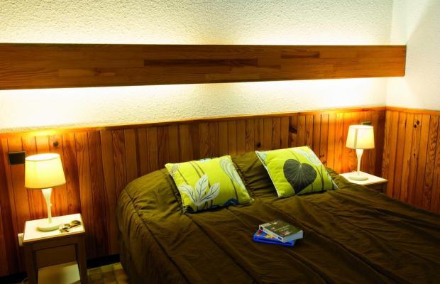 фотографии отеля Vacances Bleues Residence Domaine de l'Agreou изображение №15