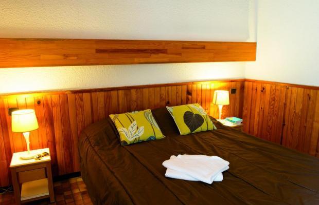 фотографии Vacances Bleues Residence Domaine de l'Agreou изображение №8