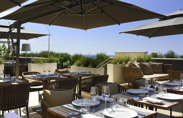 фотографии Le Regina Biarritz Hotel & Spa MGallery by Sofitel (ex. Mercure Thalassa Regina & du Golf) изображение №28