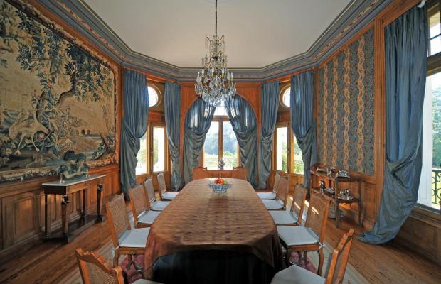 фото отеля Chateau du Clair de Lune изображение №25