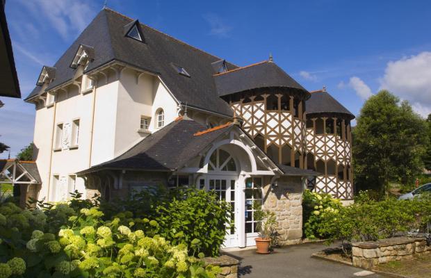 фотографии Pierre & Vacances Residence Cap Glenan изображение №16