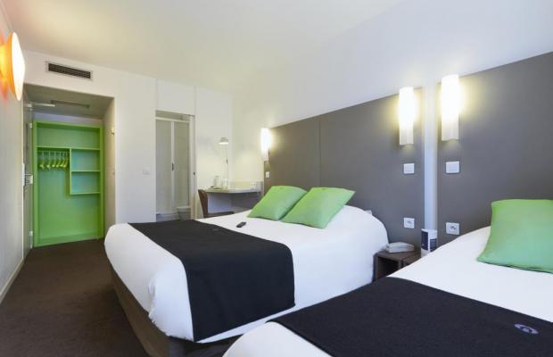 фото отеля Hotel Campanile Nice Centre - Acropolis изображение №29