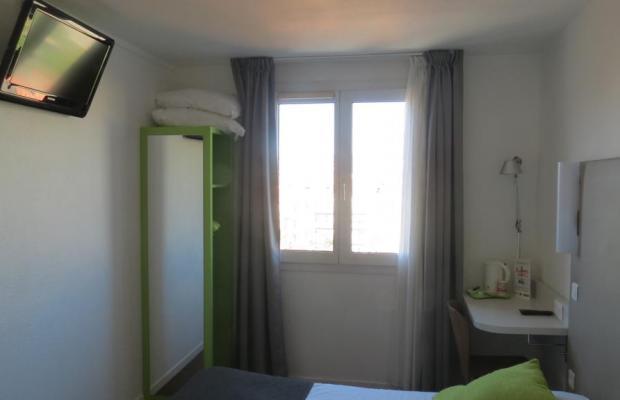 фото отеля Hotel Campanile Nice Centre - Acropolis изображение №25