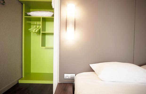 фото отеля Hotel Campanile Quimper изображение №17