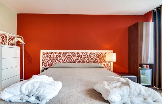 фото отеля Pavillon Nation изображение №13