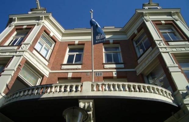 фото отеля Piet Hein изображение №1