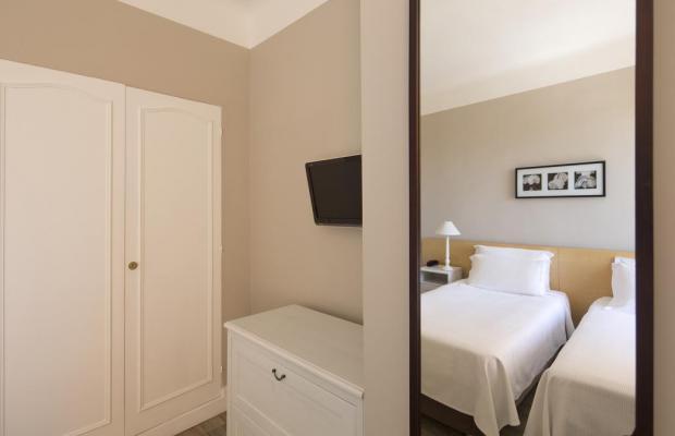 фотографии отеля Provencal изображение №11