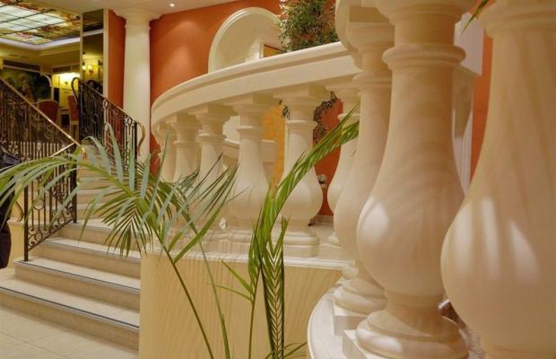 фото отеля Regence изображение №5