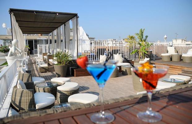 фото отеля Splendid Hotel & Spa Nice изображение №13