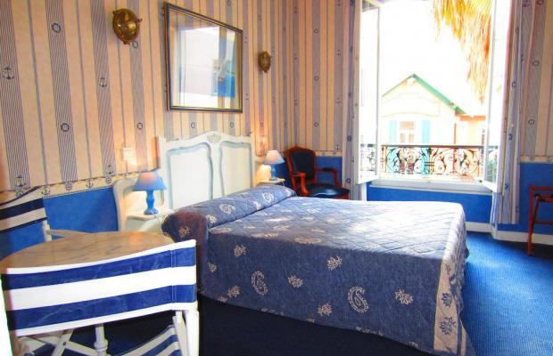 фото отеля Hotel Durante изображение №5