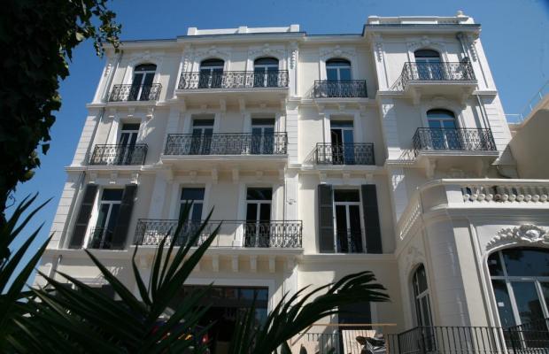 фотографии Villa Garbo изображение №8
