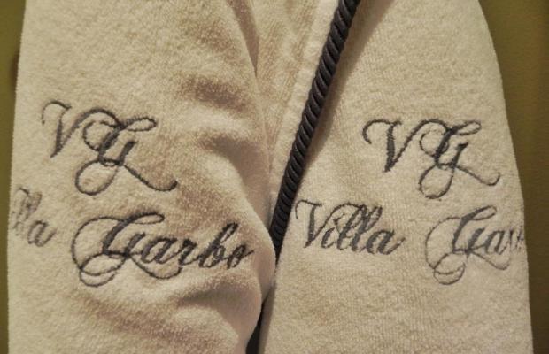 фотографии Villa Garbo изображение №4