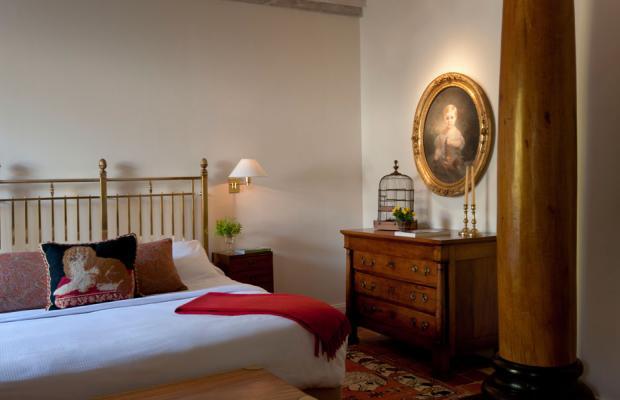фотографии отеля Les Pres d'Eugenie изображение №31
