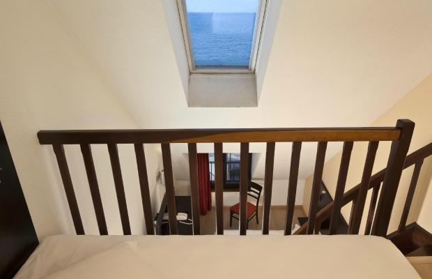 фото отеля Escale Oceania Saint Malo изображение №5