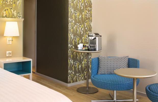 фото Oceania Hotel de France (ех. De France) изображение №6
