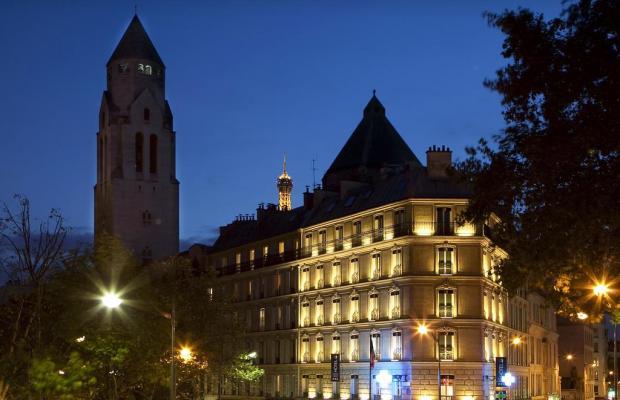 фотографии Marceau Champs Elysees изображение №8