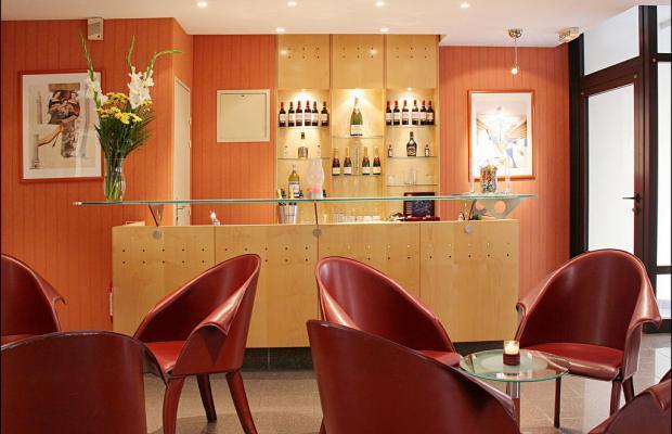 фото отеля Pavillon Villiers Etoile изображение №21