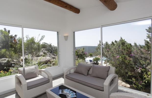 фото Les Residences Santa Monica изображение №42