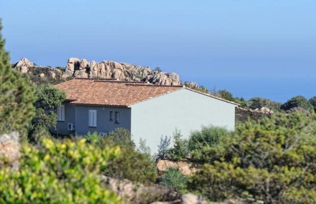 фото Les Residences Santa Monica изображение №38