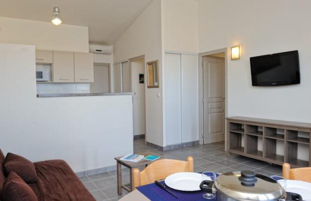 фотографии Les Residences Santa Monica изображение №32