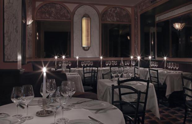 фотографии отеля Hotel Mathis Paris (ex. Hotel Mathis Elysees) изображение №23