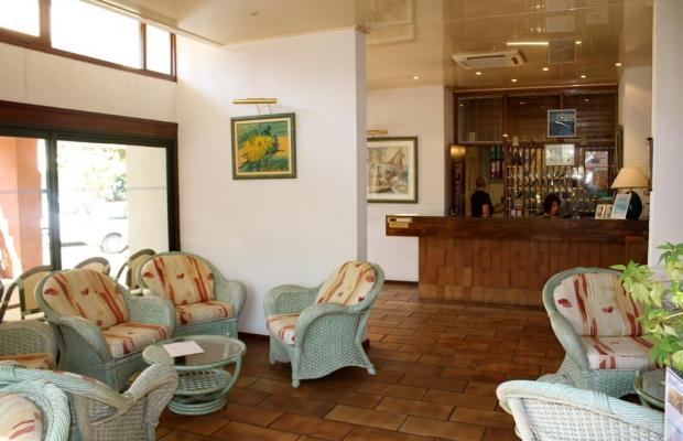 фото отеля Castel Vecchio изображение №29