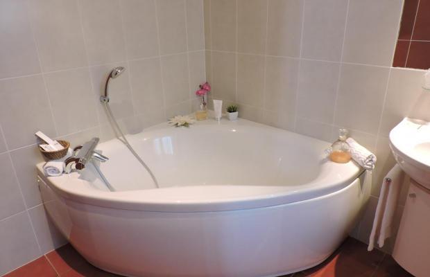 фото Comfort Hotel Dinard Balmoral изображение №6