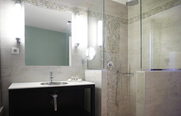 фото New Hotel Bompard изображение №38