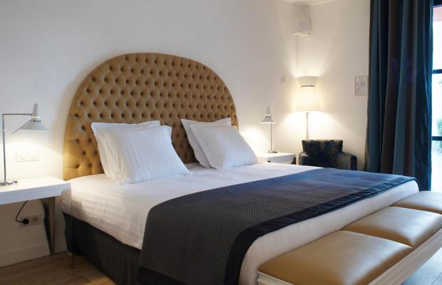 фотографии New Hotel Bompard изображение №28