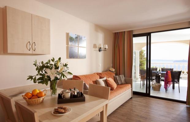 фото отеля Pierre & Vacances Residence Cannes Villa изображение №25