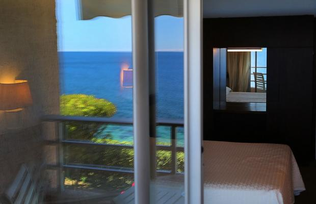 фото L'Alivi Hotel изображение №42