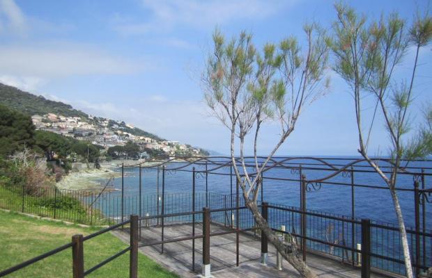 фотографии отеля L'Alivi Hotel изображение №19