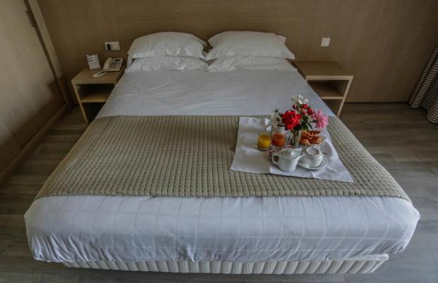 фото отеля L'Alivi Hotel изображение №9