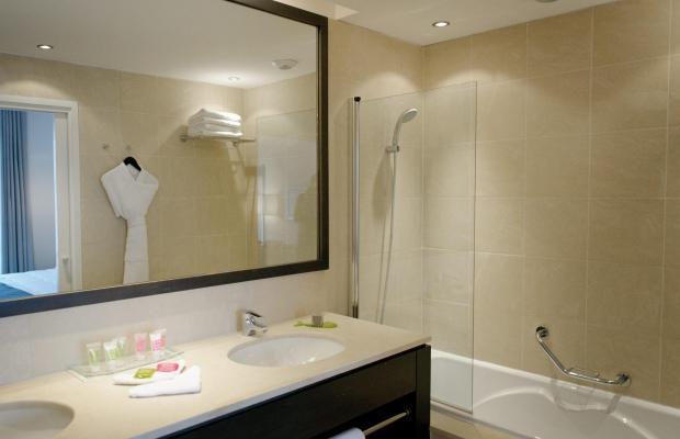 фотографии New Hotel of Marseille изображение №16