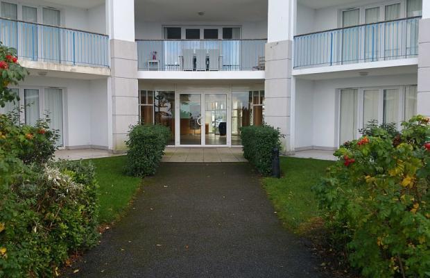 фото отеля Rеsidence Les Sables Blancs (ex. Residence Maeva Les Sables Blancs) изображение №17