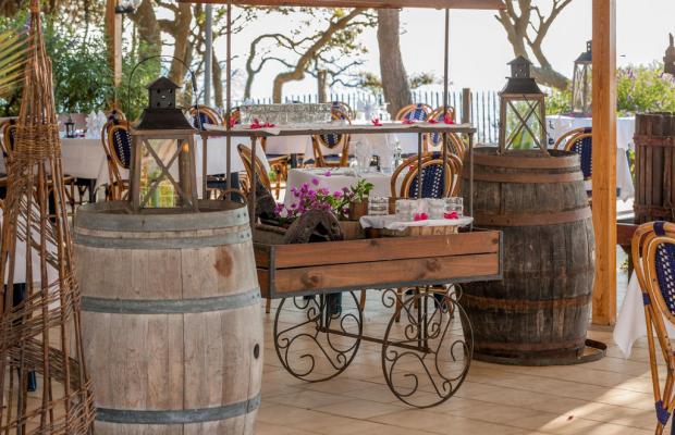 фотографии отеля Coralia Club Marina Viva изображение №19