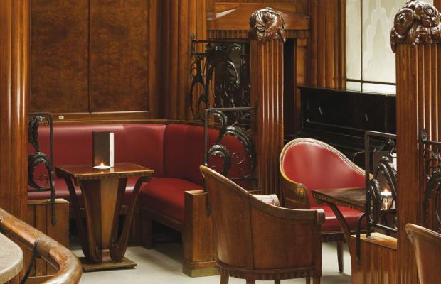 фото отеля Provinces Opera изображение №5
