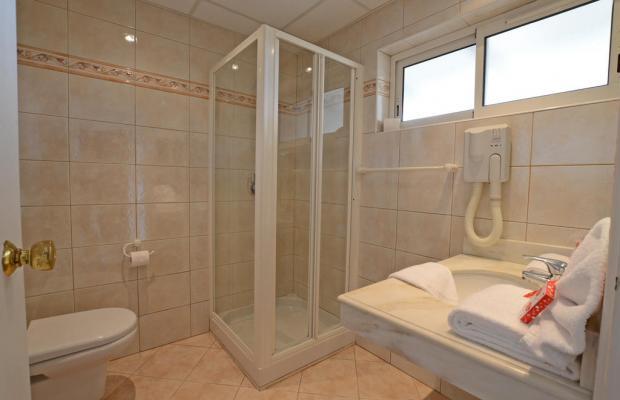 фото отеля Calvi изображение №13