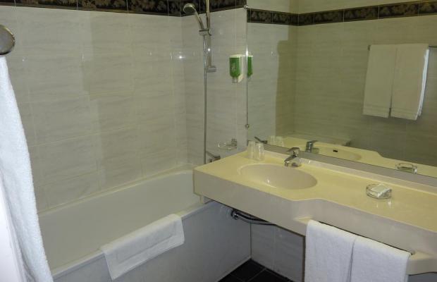 фото отеля La Pinede изображение №41