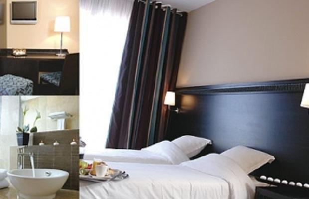 фото отеля Artemis изображение №13