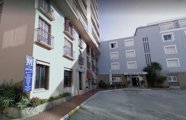фото отеля Spunta Di Mare изображение №1