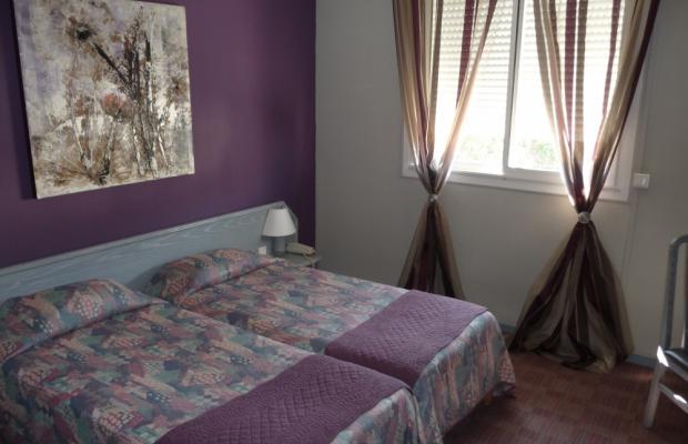 фотографии отеля Spunta Di Mare изображение №19