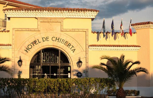 фотографии De Chiberta et du Golf изображение №12