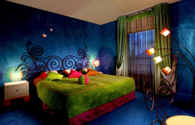 фотографии Hotel 3.14 изображение №20