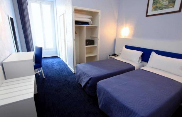 фотографии Hotel des Flandres изображение №4