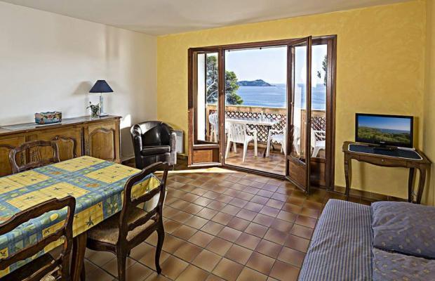 фото Hotel Provençal изображение №22